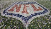 Brashtag: Is The NFL Invincible?