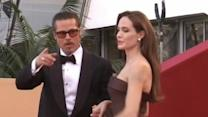 Brad Pitt, Angelina Jolie finally tie the knot