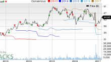 Patterson Companies (PDCO) Earnings Beat Estimates in Q3
