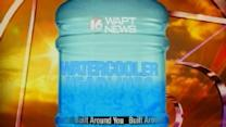 Water Cooler Headlines For Aug. 2