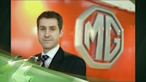 Latest Business News: Deloitte Loses Appeal in MG Rover Disciplinary Case