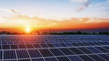 Here's Why The Worst Is Yet to Come for Canadian Solar Inc.