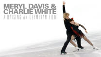 Meryl Davis and Charlie White-Respect Is The #1 Thing-RAO