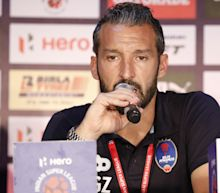 Indian Super League 2016: Gianluca Zambrotta - Need to make sure foreign players and coaches are of high level