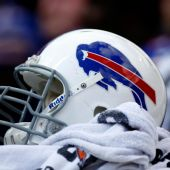 Rookies that could make the Buffalo Bills week one roster