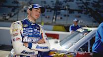 NASCAR Next: Meet Chase Elliott