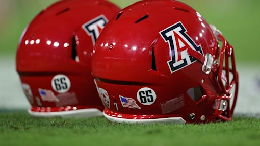Autopsy report determines Arizona OL Zach Hemmila died due to mix of medications
