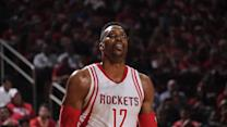 RADIO: Dwight to Dallas is not clear cut