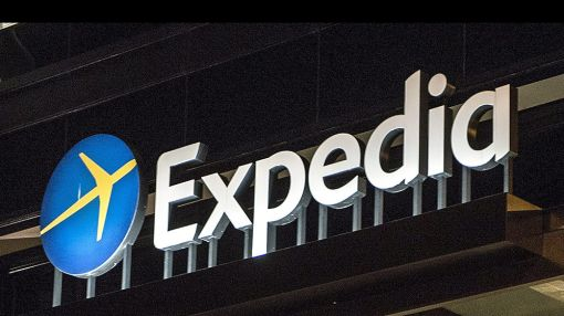 Expedia's Trivago, HomeAway Seen Topping $1 Billion In Sales: Cowen