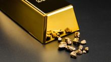 Why Eldorado Gold Corporation, Verint Systems, and Exar Corporation Jumped Today