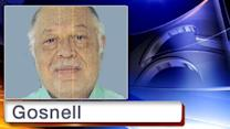 Defense: Abortion doctor Kermit Gosnell's case 'a lynching'