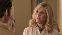 'Life of Crime' Clip: Lunch
