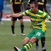 Tampa Bay Rowdies release mixtape of bad calls