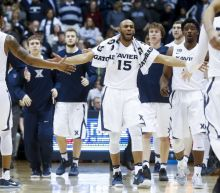 Three straight losses leave Xavier still in search of first marquee win