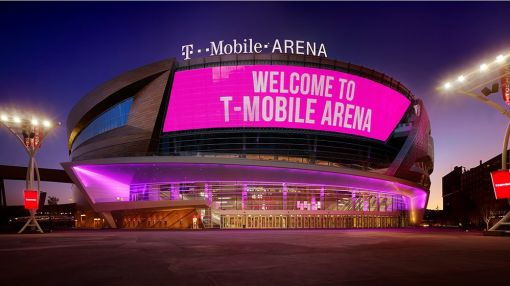 T-Mobile Takeover Off The Table Amid Q2 Growth, Momentum?