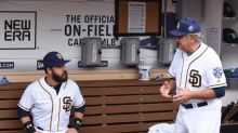 This Week in 'Pitch': Will they or won't they?