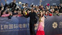 Stephon Marbury is parting ways with the Chinese team that made him a legend