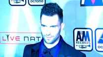 Behati Prinsloo Wants Babies With Adam Levine