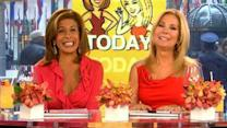 What Is Cheating? KLG, Hoda Debate