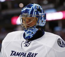 Lightning GM: Salary cap concerns played role in Bishop trade