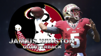 Best of Jameis Winston vs Clemson