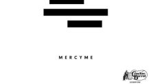 "Cracker Barrel Old Country Store® Partners with MercyMe to Offer ""LIFER"" Deluxe Album"