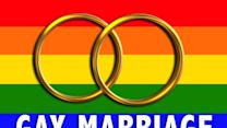 Judge Ponders Overturning Colo. Gay Marriage Ban