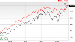 Why Copa Holdings (CPA) Is the Best Airline Stock Right Now