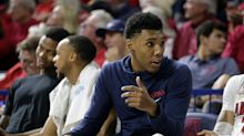 Arizona can dare to dream big again now that Allonzo Trier is back