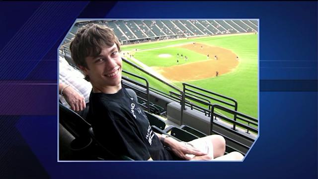 Search for missing University of Chicago student continues
