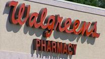 Lawsuit Alleges Walgreens Overcharging Customers