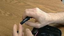 New Insulin May Free Diabetes Patients From Daily Injections