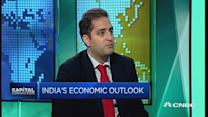India GDP data on tap: Should you care?
