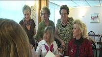 Group of ladies in McAlester making a difference in more ways than you can count