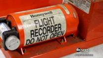 Asiana Flight 214 Black Box Key to Understanding Deadly Crash