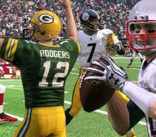 We Simulated The NFL Conference Championship Games, And There Was One Giant Upset