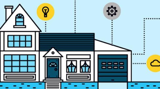 A Guide For New Homebuyer's