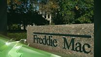 Latest Business News: Senators Propose Effort To Kill Fannie Mae And Freddie Mac