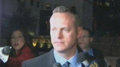 Air Force Officer Not Guilty of Assault