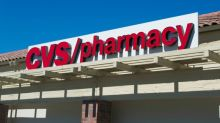 7 Reasons Why CVS Health's Q1 Results Could Be Disappointing