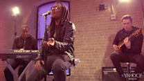 Kesington Kross: Gimme Your Love (SXSW Up Close 2014)
