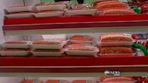 'Pink Slime' Outrage: Tips for Checking Your Beef