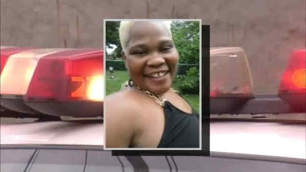 Son questioned in dismemberment of own mother