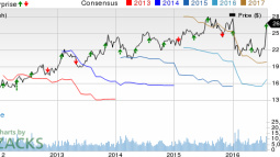 Qiagen (QGEN) Tops Q2 Earnings & Sales; Margins Drop Y/Y