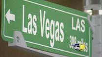 Great Lakes Airlines cuts some Valley flights to Las Vegas