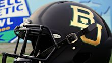 Bill would force Baylor to comply with Texas open records laws