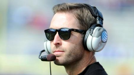 The Kingsbury Effect On Recruiting