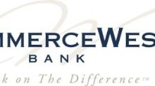 CommerceWest Bank Provided Care to Help Children and Families Through Difficult Times