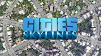 Cities: Skylines - Bringing New Features to City Builders