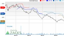 CVR Partners (UAN) Down 20% Since Earnings Report: Can It Rebound?
